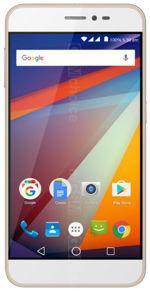 Baixar firmware Panasonic P85. Atualizando para o Android 8, 7.1