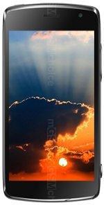 Baixar firmware Panasonic T21. Atualizando para o Android 8, 7.1