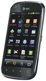 Télécharger firmware Pantech Burst. Comment mise a jour android 8, 7.1