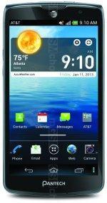 Télécharger firmware Pantech Discover. Comment mise a jour android 8, 7.1