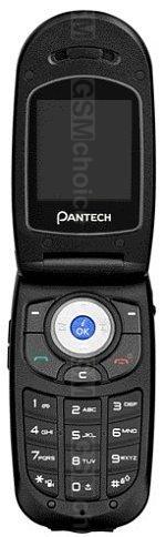Pantech PG-1300