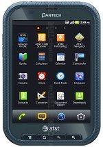 Télécharger firmware Pantech Pocket. Comment mise a jour android 8, 7.1