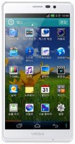 Télécharger firmware Pantech Vega R3. Comment mise a jour android 8, 7.1