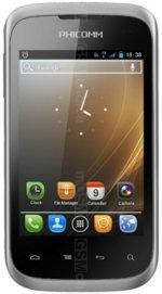 Télécharger firmware Phicomm FWS650. Comment mise a jour android 8, 7.1