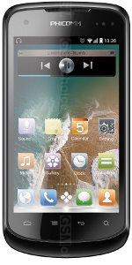 Télécharger firmware Phicomm FWS710 Pro. Comment mise a jour android 8, 7.1