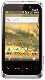 Télécharger firmware Phicomm FWS810. Comment mise a jour android 8, 7.1