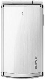 Télécharger firmware Phicomm W520CN. Comment mise a jour android 8, 7.1