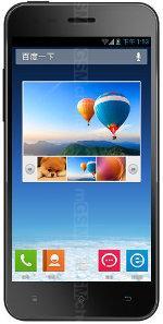 Baixar firmware Phicomm X100w. Atualizando para o Android 8, 7.1
