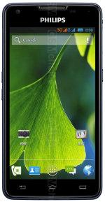 How to root Haier W701