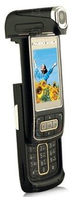 Gallery Telefon Phoenix S16