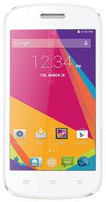 Baixar firmware Posh Mobile Kick Lite S410. Atualizando para o Android 8, 7.1