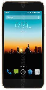 Где купить чехол на Posh Mobile Optima LTE L530. Как выбрать?