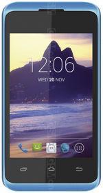 Baixar firmware Posh Mobile Orion Mini S350. Atualizando para o Android 8, 7.1