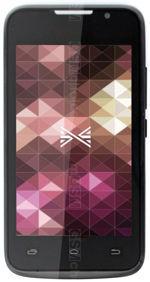 Baixar firmware Posh Mobile Pegasus 3G S400. Atualizando para o Android 8, 7.1