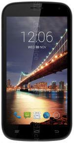 Baixar firmware Posh Mobile Revel S500. Atualizando para o Android 8, 7.1