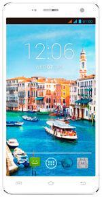 Dónde comprar una funda para Posh Mobile Titan Max HD E600. Cómo elegir?