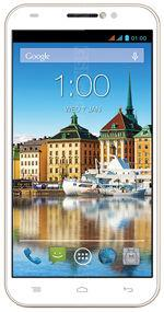 Dónde comprar la funda para Posh Mobile Titan Pro HD E550. Cómo elegir?