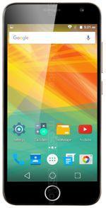 Baixar firmware Prestigio Grace R7. Atualizando para o Android 8, 7.1