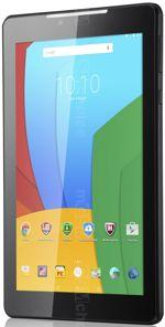How to root Prestigio MultiPad Wize 3787 3G