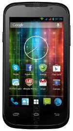 Télécharger firmware Prestigio MultiPhone 3400 DUO. Comment mise a jour android 8, 7.1