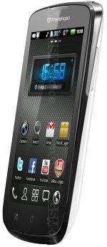 Télécharger firmware Prestigio MultiPhone 4000 DUO. Comment mise a jour android 8, 7.1