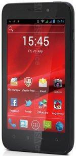 Télécharger firmware Prestigio MultiPhone 4300 DUO. Comment mise a jour android 8, 7.1