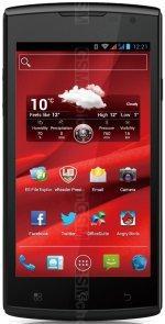 Télécharger firmware Prestigio MultiPhone 4500 DUO. Comment mise a jour android 8, 7.1