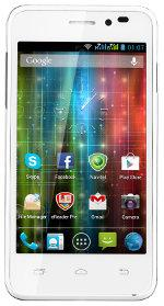 Download firmware for Prestigio MultiPhone 5400 DUO. Upgrading to Android 8, 7.1