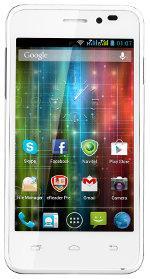 Télécharger firmware Prestigio MultiPhone 5400 DUO. Comment mise a jour android 8, 7.1