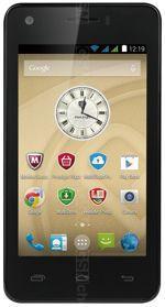 Получаем root Prestigio MultiPhone 5454 DUO