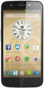 Скачать прошивку на Prestigio MultiPhone 5508 DUO. Обновление до Android 8, 7.1