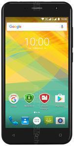 Baixar firmware Prestigio Muze B7. Atualizando para o Android 8, 7.1