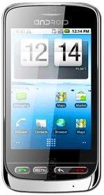 Cómo rootear el i-mobile i-STYLE 8.1