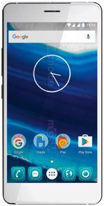 Baixar firmware Qilive Smartphone 5.5 4G. Atualizando para o Android 8, 7.1
