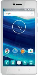 Baixar firmware Qilive Smartphone Q7 5. Atualizando para o Android 8, 7.1