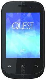 Download firmware for Qumo Quest 321. Upgrade to Android 8, 7.1