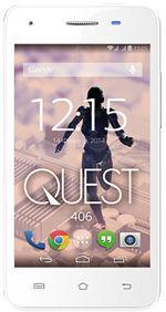 Baixar firmware Qumo Quest 406. Atualizando para o Android 8, 7.1
