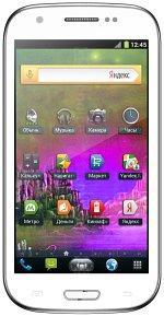 Télécharger firmware Qumo Quest 450. Comment mise a jour android 8, 7.1