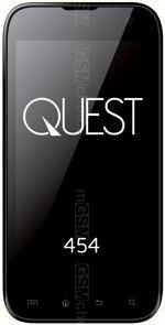 Download firmware for Qumo Quest 454. Upgrade to Android 8, 7.1
