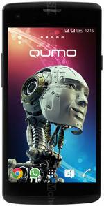 Download firmware for Qumo Quest 458. Upgrade to Android 8, 7.1