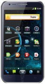 Baixar firmware Qumo Quest 570. Atualizando para o Android 8, 7.1