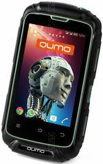 Onde comprar um caso no Qumo Quest Defender. Como escolher?