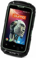 Manuel comment rooter Qumo Quest Defender