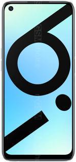 Galerie photo du mobile Realme 6i RMX2002