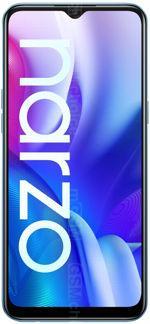 Gallery Telefon Realme Narzo 20a