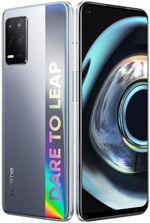 Галерея фотографий Realme Q3 5G
