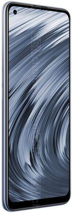 Galeria de fotos do telemóvel Realme V15 RMX3093