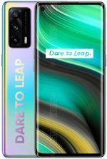 Галерея фотографий Realme X7 Pro Ultra