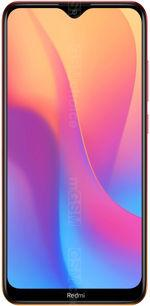 The photo gallery of Redmi 8A