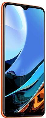 Galerie photo du mobile Redmi 9T